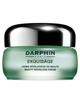 Exquisage Beauty Revealing Cream, 1.7 Oz. by Darphin
