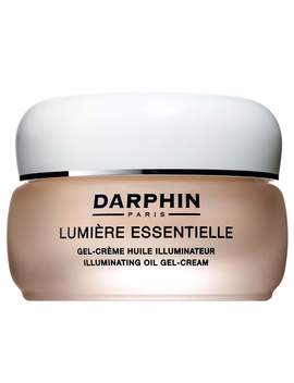 Lumière Essentielle Illuminating Oil Gel Cream, 1.7 Oz. by Darphin