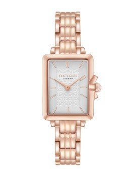 Women's 2 Hand Bracelet Watch, 20mm by Ted Baker London