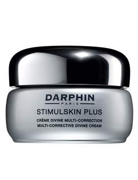Stimulskin Plus Multi Corrective Divine Cream (For Normal Skin) 50 M L by Darphin