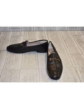 Sam Edelman Loraine Loafer   Women's Size 10.5 M   Black by Sam Edelman