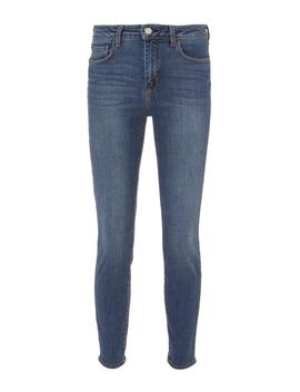 Margot Light Vintage Jeans by L'agence