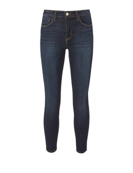 Margot Prime Vintage Jeans by L'agence