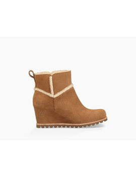 Marte Boot by Ugg