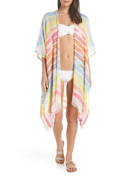 Tunic Caftan by Pool To Party