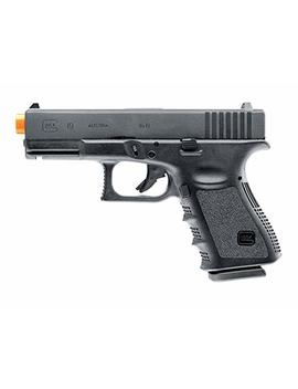 Umarex Glock 19 Gen3 Gbb Airsoft, Black by Umarex