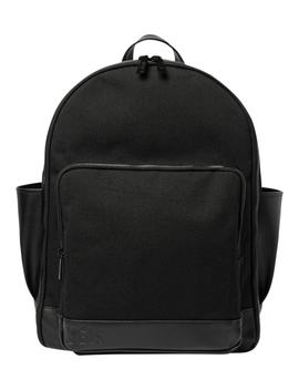 Travel Multi Function Travel Backpack by Beis