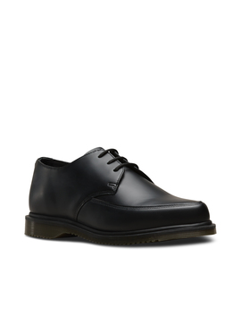 Willis by Dr. Martens
