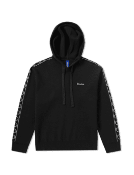 Études Time Out Popover Hoody by Etudes