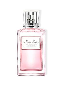 Miss Dior Fresh Rose Body Oil 100ml by Dior