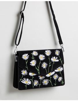 Cross Body Bag by Skinnydip