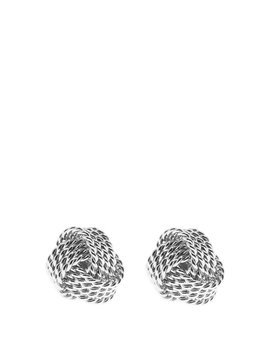 Mae Earrings by Reiss