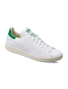 Men's Adidas Originals Stan Smith Og Pk Low Shoes by Adidas