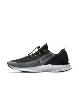 Nike Odyssey React Shield by Nike