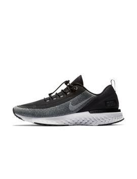 Nike Odyssey React Shield by Nike