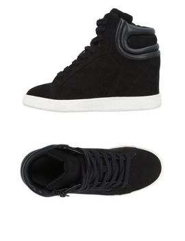 Fornarina Sneakers   Chaussures by Fornarina