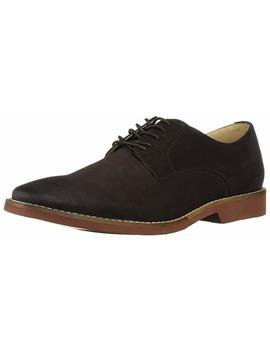 Unlisted By Kenneth Cole Men's Design 300912 Oxford by Unlisted By Kenneth Cole