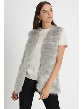 Tina Vest   Weste by Guess