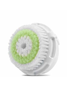 Clarisonic Facial Cleansing Anti Blemish Brush Head by Clarisonic