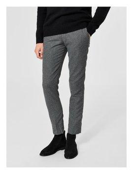 Klassische   Pantalon by Selected Homme