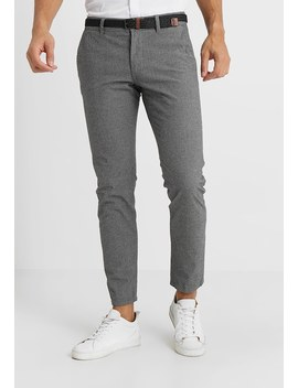 Houndst   Chino by Esprit