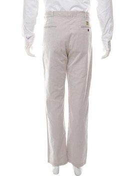 Supreme Hickory Stripe Pants by Supreme