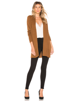 Malinka Cardigan by Theory