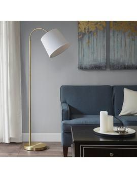 Madison Park Venus Adjustable Floor Lamp by Kohl's