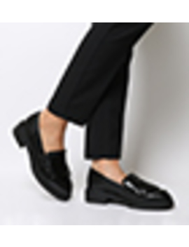 Filipa Loafers by Office