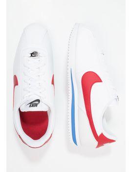 Cortez Basic    Trainers by Nike Sportswear