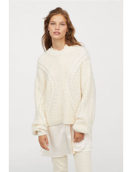Pullover A Costine by H&M