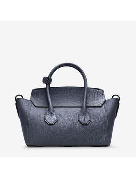 Sommet Small by Bally