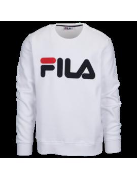 Fila Regola Sweatshirt by Foot Locker