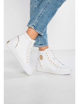 Grace   Sneaker High by Guess