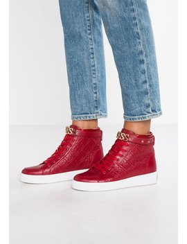 Gracely   Sneaker High by Guess