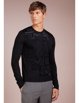 Maglia   Jumper by Versace Collection