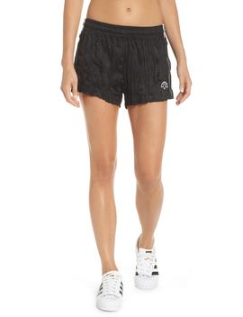 Shorts by Adidas By Alexander Wang