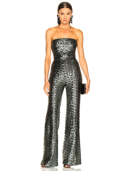Carleen Jumpsuit by Alexis
