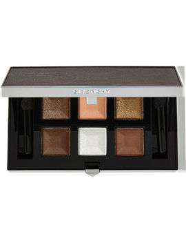 Nude Signature Eye Palette 6g by Givenchy