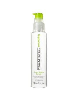 Paul Mitchell Smoothing Super Skinny Serum   5.1 Fl Oz by Paul Mitchell