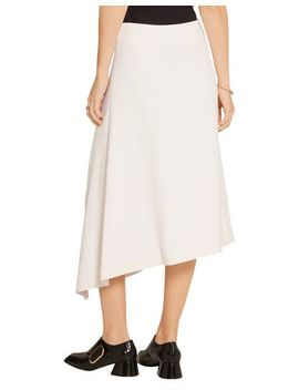 Victor Alfaro Long Skirt   Skirts by Victor Alfaro
