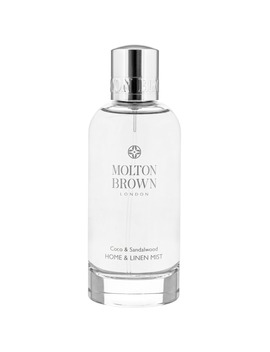 Home & Linen Mist 100ml by Molton Brown