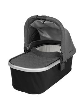 Uppababy Universal Carrycot, Jordan by Uppababy