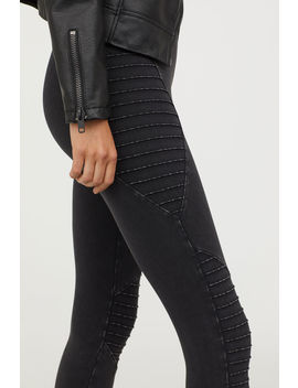 Dzsörzélegging by H&M