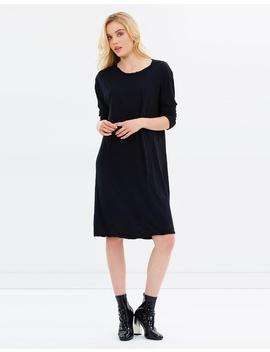 Hap Ls Dress by Primness