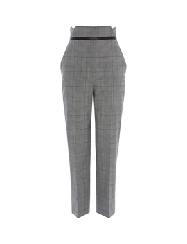 Forever Check Trousers by Pd018 Kd181 Fd059 Cd055 Gd069 Pd112 Jd009 Pd104 Sd084 Dd112 Wd007 Td122 Td116 Dd153 Wd00180813 Pd099 Sd063 Td018 Kd153 Pd020