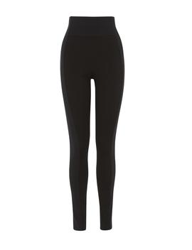 Contrast Side Leggings by Pd021 Td040 Fd076 Gd111 Pd024 Pd022 Pc020 Pc097 Pc126 Pd104 Td122 Td116 Dd153 Wd00180813 Pd099 Sd063 Td018 Kd153 Pd020