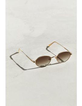 Crap Eyewear New Riddim Sunglasses by Crap Eyewear