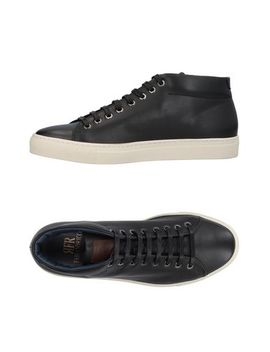 Fabiano Ricci Sneakers   Footwear by Fabiano Ricci