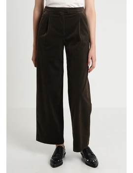 Margot   Trousers by Storm & Marie